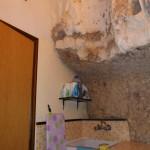 Grotta Bassa in Modica, Sicily